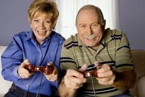 Juegos de Gestión para PS2 o Wii
