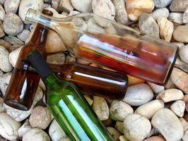 Los peligros del abuso del alcohol adolescente