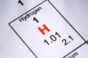 ¿Cuál es el proceso que crea hidrógeno a partir de biocombustibles