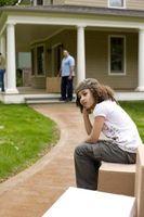 Hablar con los adolescentes sobre Moving