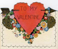 Las ideas en su hogar a un adolescente de regalos de San Valentín de Guy