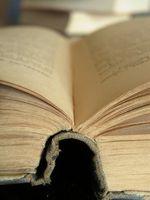 Consejos sobre la dislexia aprendizaje de la lectura