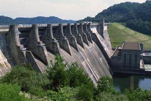 Las ventajas y desventajas de los recursos renovables y no renovables