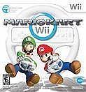 """Cómo desbloquear secretos Copas de """"Mario Kart Wii"""""""