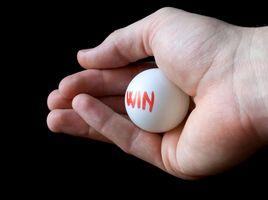 Cómo calcular las probabilidades de ganar un sorteo