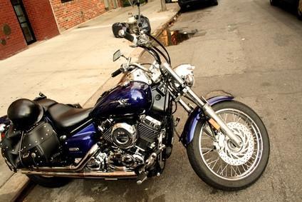 Herramientas motocicleta Tune Up