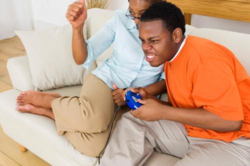¿Cómo pasar de consola para juegos de PC