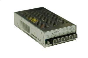 Consejos sobre el uso de ancho de pulso como moduladores de reguladores de voltaje