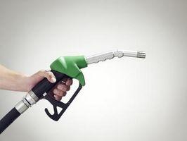 Ventajas de los combustibles fósiles