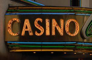 Casino Juegos del sorteo extra