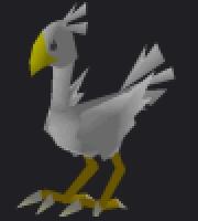 """Cómo conseguir un Chocobo de Oro en """"Final Fantasy 7"""""""
