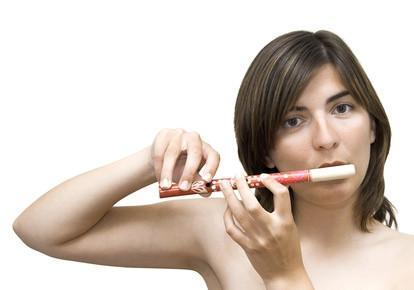 Cómo hacer una flauta de madera de Irlanda