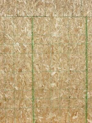Cómo cortar la madera contrachapada con un láser