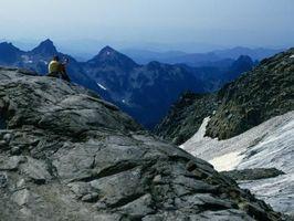 Los efectos de la altitud a 1600 metros