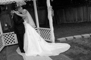 Ideas de la boda cristianas para el País
