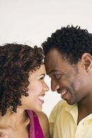 10 maneras simples para hacer su esposa feliz