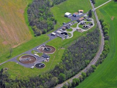 Usos de glicerina de biodiesel producido a partir de