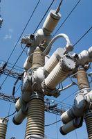 Cuál es la regla zurdo de Electricidad?