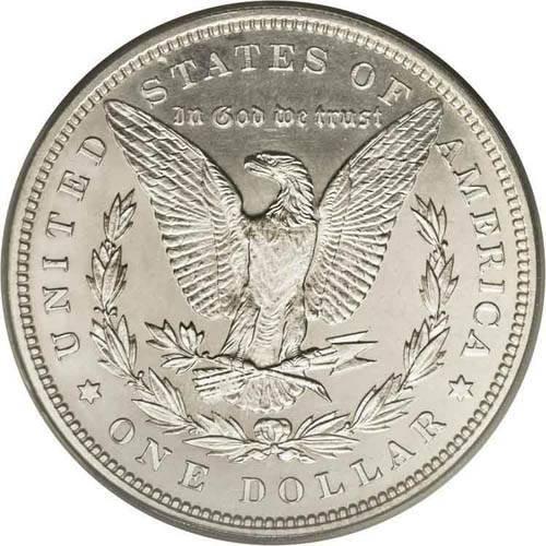 Dónde vender monedas americanas raras