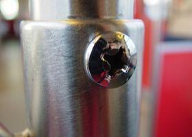 Cómo caculate del peso del acero
