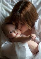 Consejos Maternidad