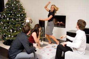 Cristianas De Navidad Juegos Para Adultos Cusiritati Com