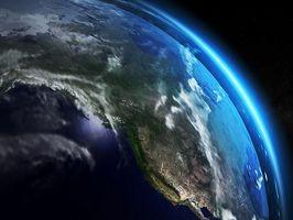 Factores que afectan el clima Latitud