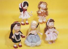 Juegos de vestir para chicas, Niños y Adolescentes
