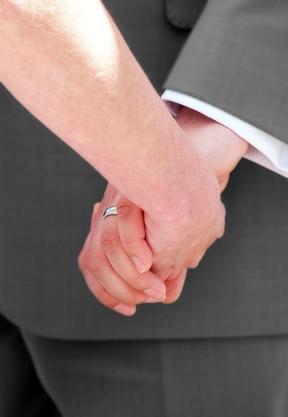 Ideas de bodas de plata para un marido