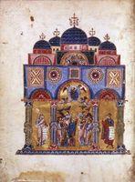Cómo identificar las monedas bizantinas