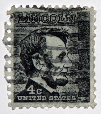 Información acerca sellos