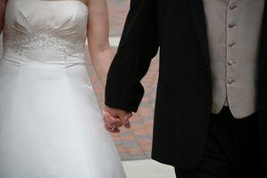 Regalos de boda personalizados para Parejas