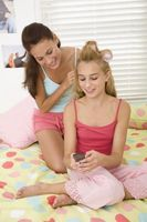 Juegos de maquillaje para adolescentes reales