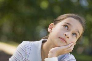 Cómo ayudar a los niños a pensar críticamente