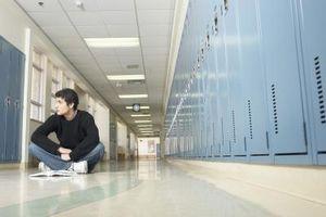 ¿Cómo pueden los padres ayudar a superar las inseguridades de los adolescentes?