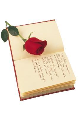 Cómo utilizar su propio poema a Añadir a regalos