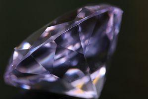 Cómo Excavar en busca de gemas