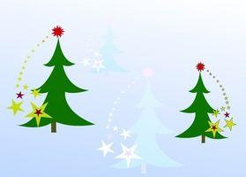 Cómo hacer tu propio Postales de Navidad gratuito