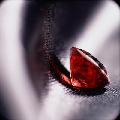 Tipos de piedras preciosas granate & Colors