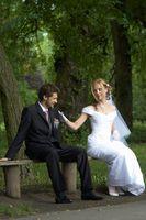 Lugares para una boda en el noroeste de Connecticut