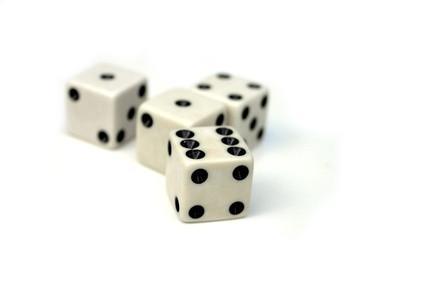 Juegos Hechos A Mano Para Ninos Cusiritati Com