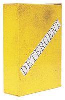 Cómo Formular compuestos de detergente industrial
