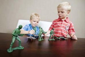 Diversión Juegos y actividades para niños de Pre-K