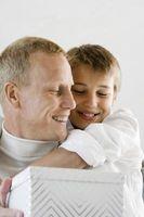 Grandes regalos para los papás que tienen todo
