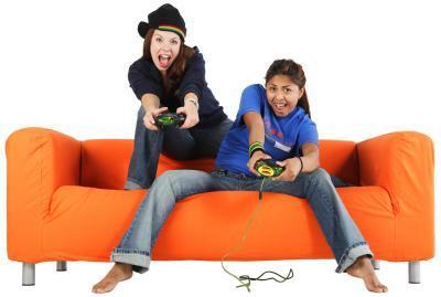 Cómo jugar un AVI en la Wii
