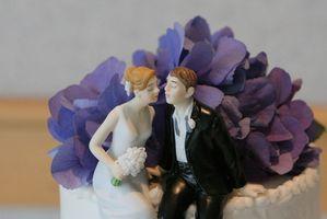 Consejos para ser feliz Casado