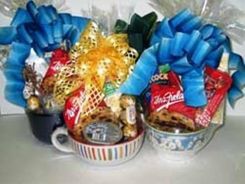 Ideas de regalos para los compañeros de trabajo