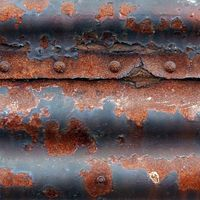 sobre Rust