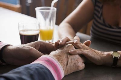 Los factores clave en los matrimonios exitosos