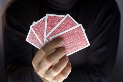 Juegos De Cartas Japonesas Para Ninos Cusiritati Com